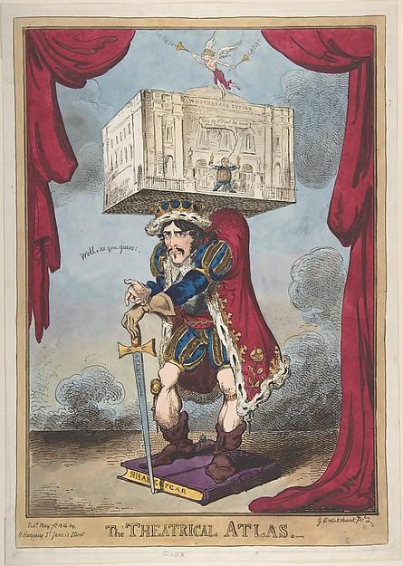 on 5/7/1814