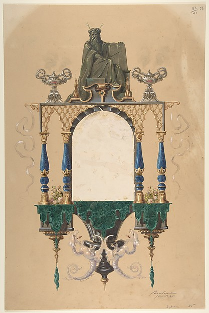 Design for Frame