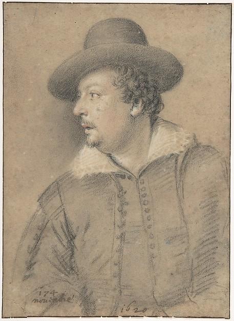 in 1620