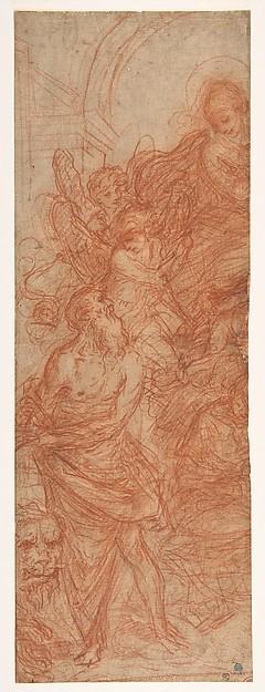 in 1621