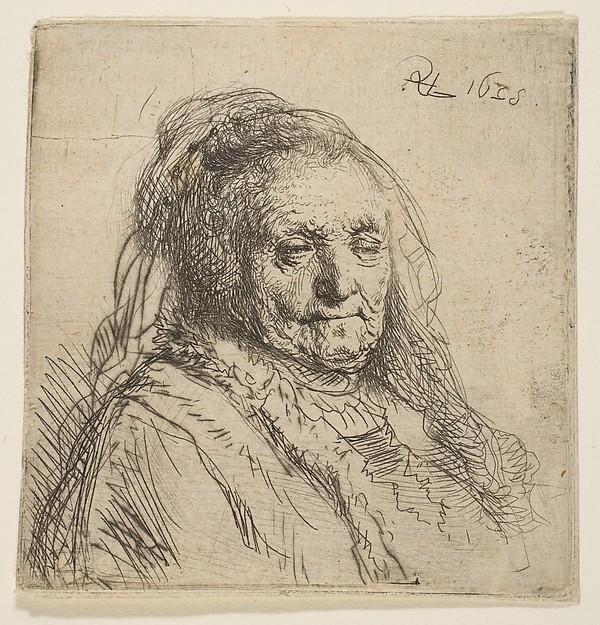 in 1628