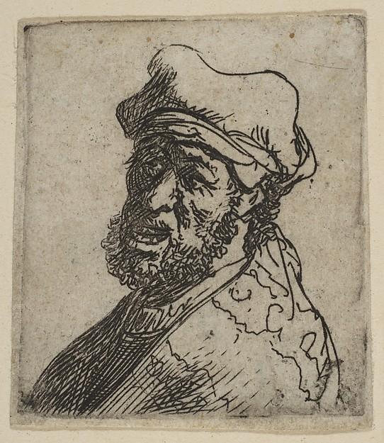 in 1629