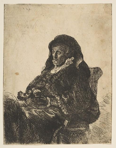 in 1631
