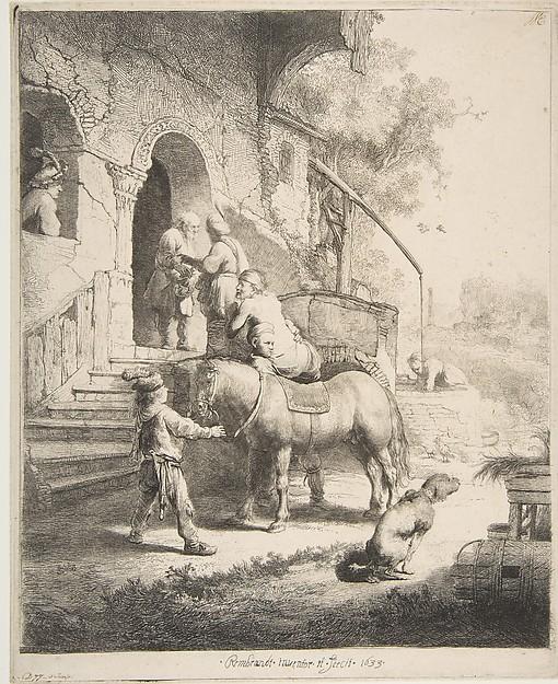in 1633