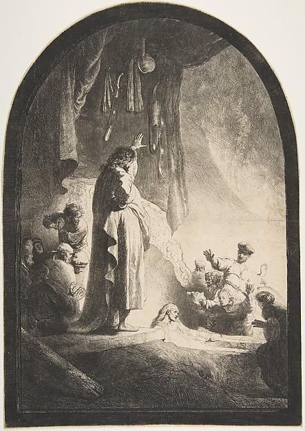 in 1632