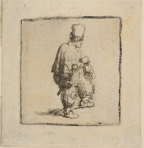 in 1630