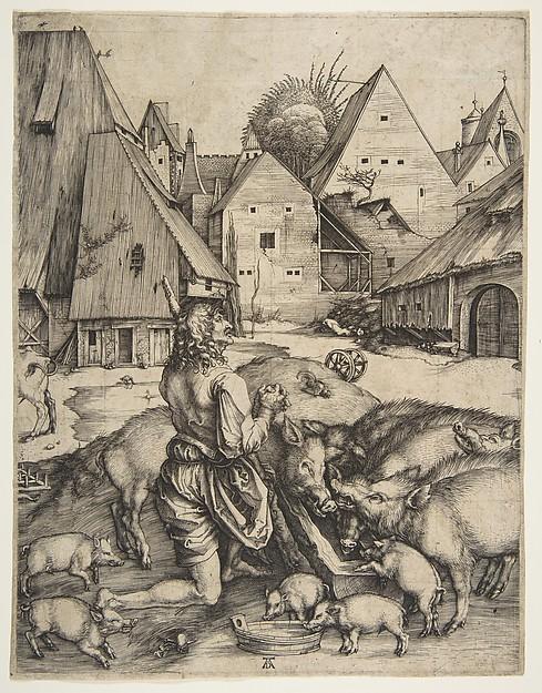 in 1496