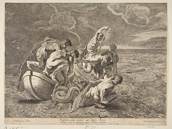 in 1595