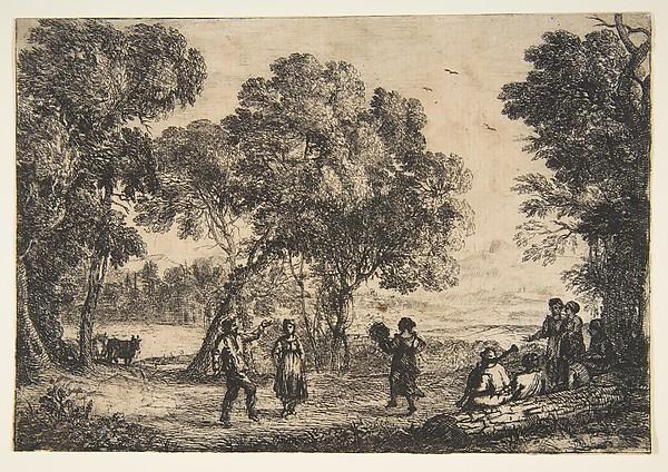 in 1637