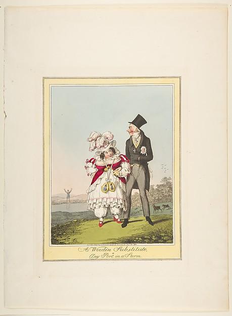 on 1/19/1821