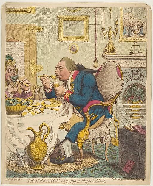 on 7/28/1792
