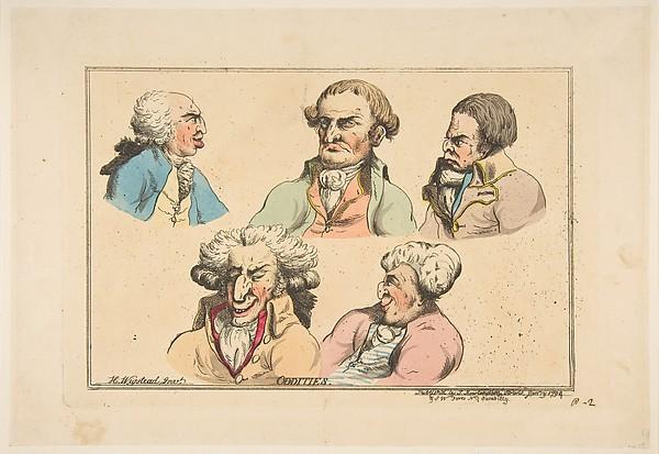 on 1/15/1794