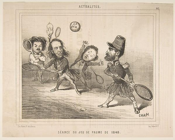 on 11/15/1848