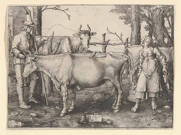 in 1510