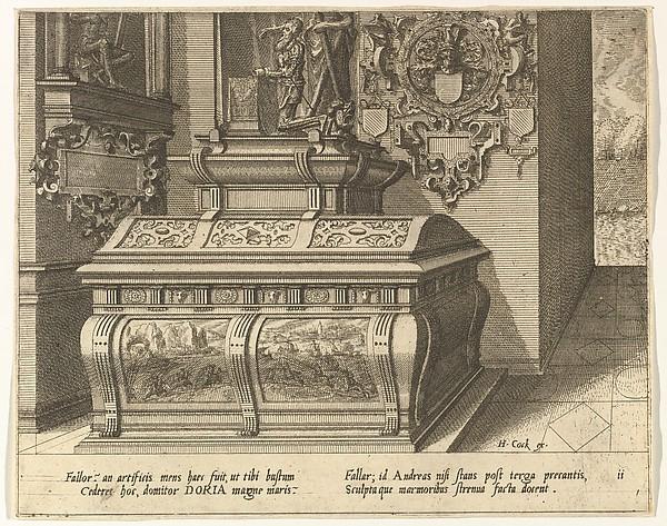 Cœnotaphiorum (11)