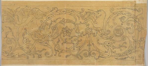 http://images.metmuseum.org/CRDImages/dp/web-large/DP820889.jpg