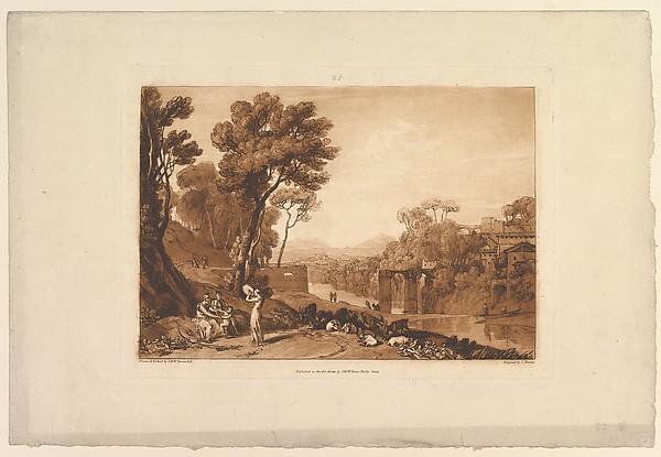 on 6/11/1807