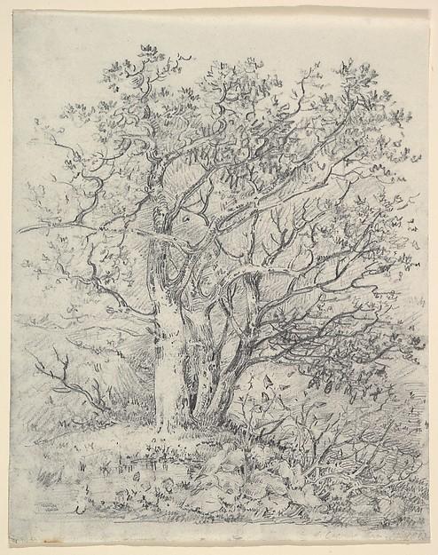 on 1/12/1812