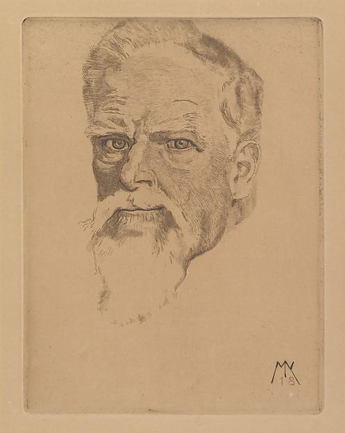 in 1918