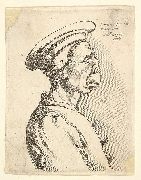 in 1660