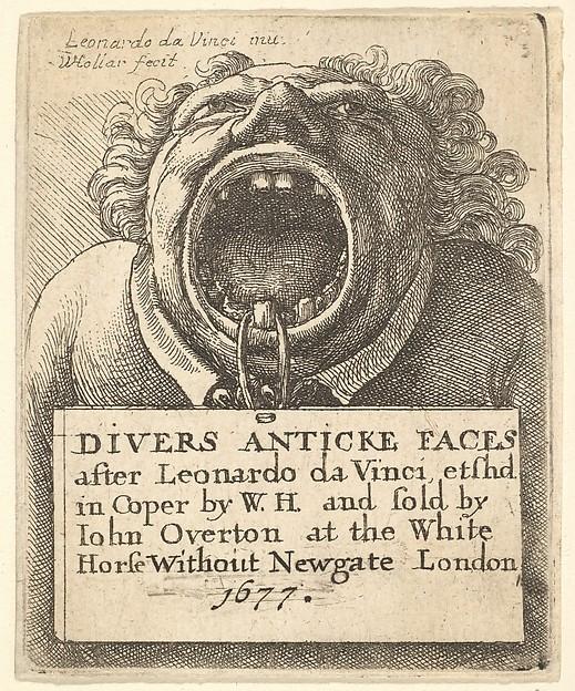 in 1677