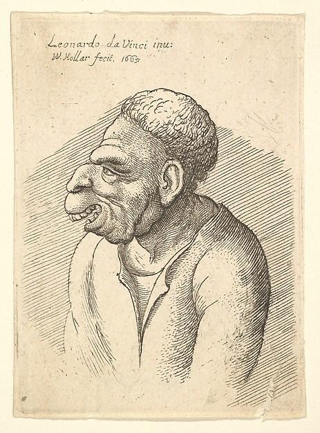 in 1665