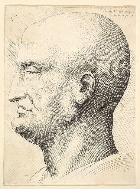 in 1644