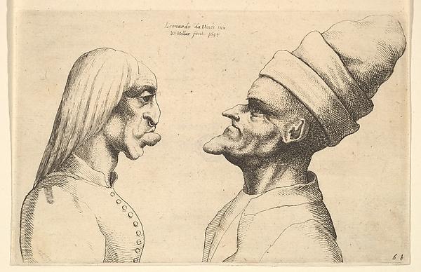 in 1645