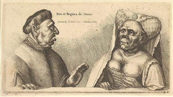 in 1625