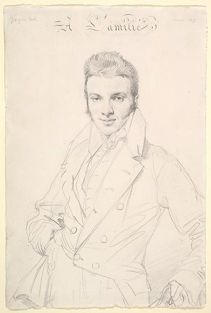Jean-Joseph Fournier