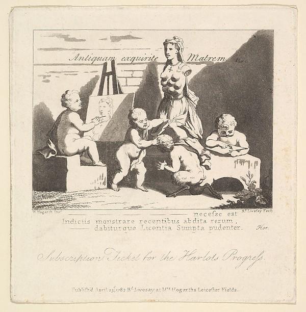 on 4/23/1782