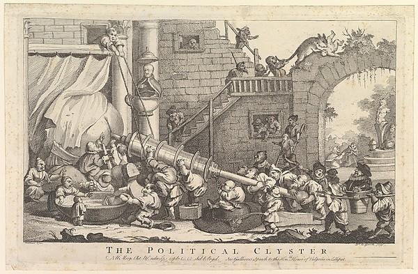 on 1/15/1757