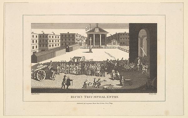 on 11/1/1809