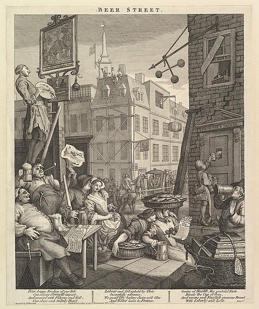 on 2/4/1751