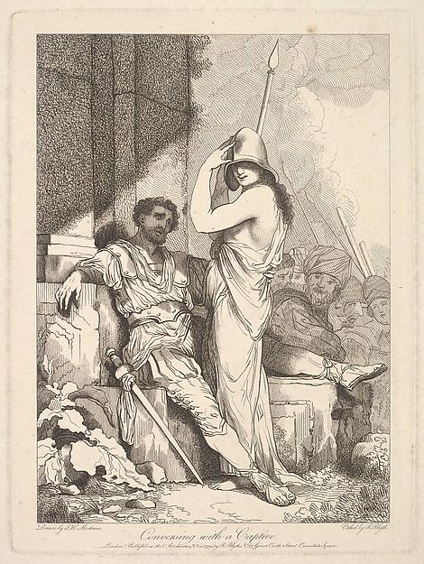 on 11/15/1779