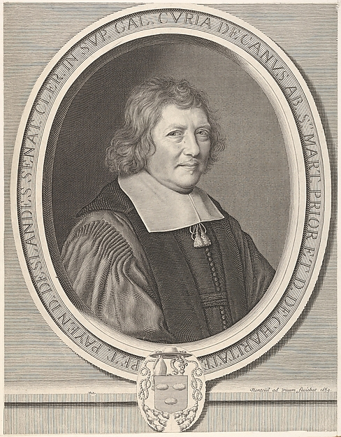 Pierre Payen-Deslandes