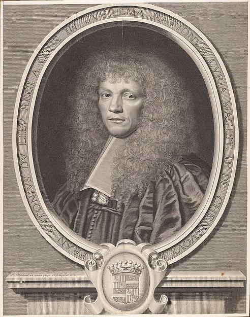 François-Antoine Dulieu