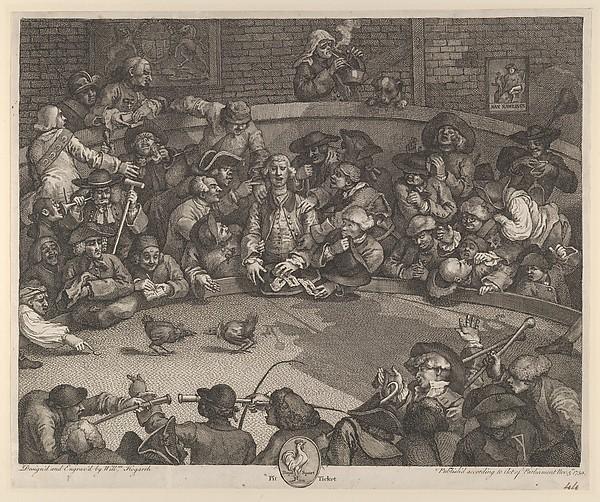 on 11/5/1759