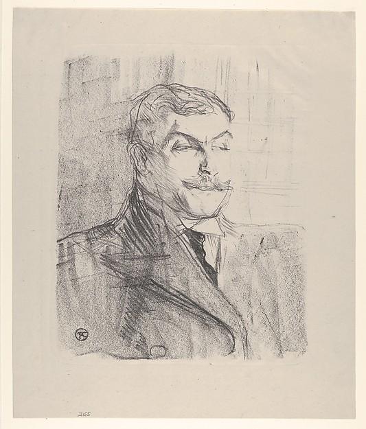 Lucien Guitry
