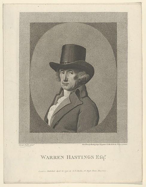 on 4/30/1795