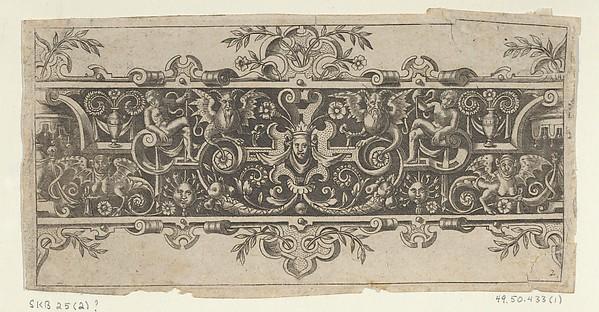 in 1589
