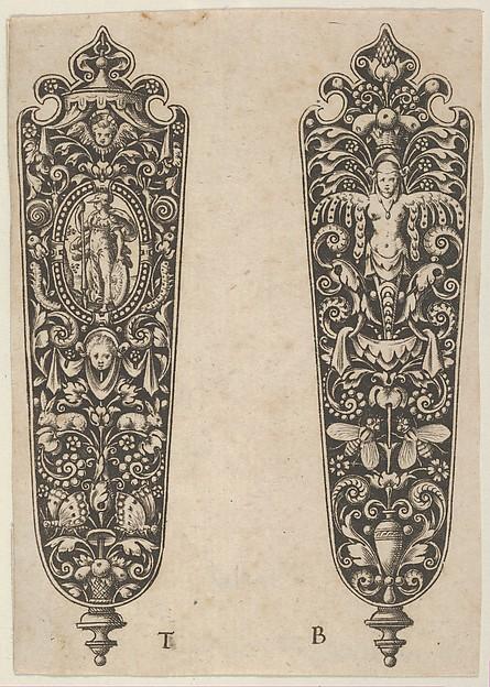 in 1580