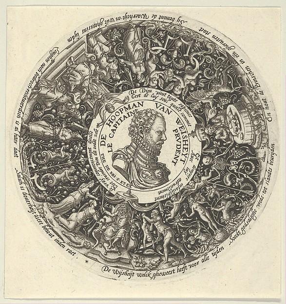 in 1588