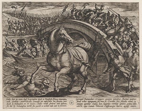 in 1611