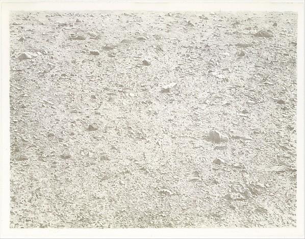 Untitled (Desert)