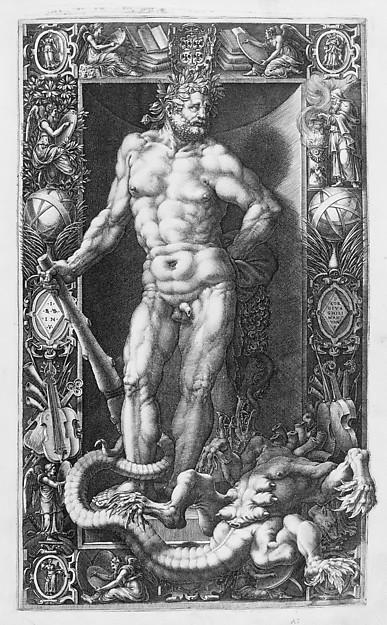 Gli oscuri et dificili passi dell'opera ionica di Vitruvio.  Di latino volgare et alla chiara inteligentia tradotti.