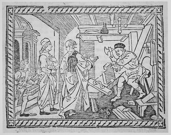 on 1/15/1554