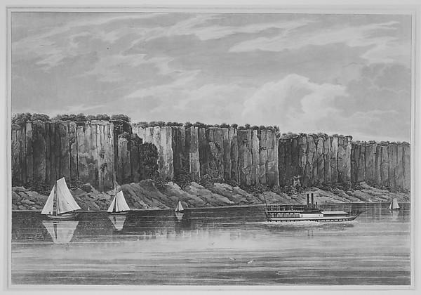 in 1823