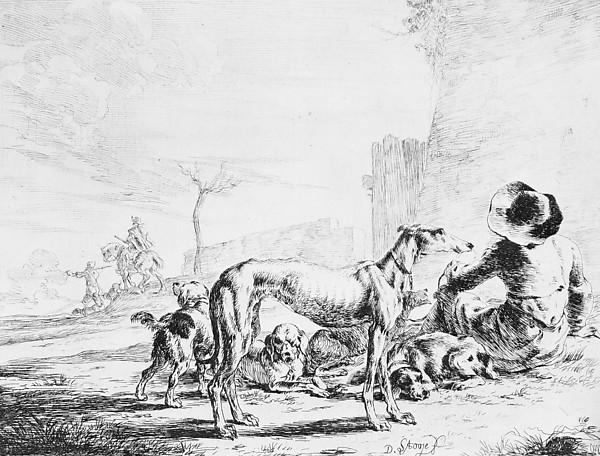 Frederick de Vries