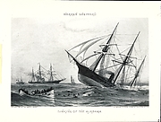 Sinking of the Alabama